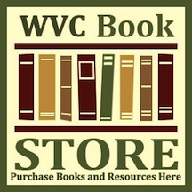 Purchase Books and Resources Here