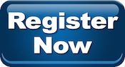 Register now for 2013- 2014 School Year.